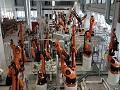 Preduzeća iz Srpske robotima popunjavaju radna mjesta