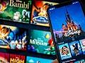 Marketinški rat: Disney zabranio Netflix reklame