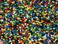 Upotrebom biorazgradivih materijala do većeg izvoza
