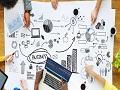 Poslovni inkubatori kvalitetna podrška startapovima