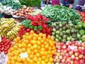 Belorusi bi srpsko voće, mi njihov maslac