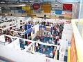 VTKBiH pruža podršku preduzećima u nastupima na sajmovima u EU