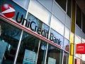 Unikredit banka u naredne tri godine gasi 8.000 radnih mesta