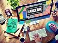 Koliko vrede reklame: Od marketinga zaradili 410 miliona evra
