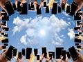 Profesija za 2020: Savetnici za odvikavanje od digitalnog sveta