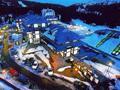 Na Kopaoniku prodato 46 odsto više ski karata nego lane