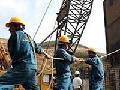 Kvalitet poslovanja u građevinarstvu uslovljen i stručnim kadrovima