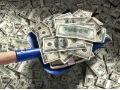 Najveće američke kompanije sakrile 1.600 milijardi dolara u inostranstvu